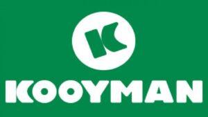 Kooymanlogo
