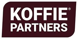 koffiepartners-logo