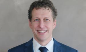Martijn Lucassen