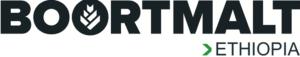 logo Boortmalt