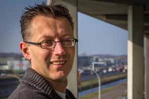 Peter van Aaken